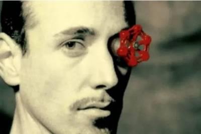 Valve представила приставку для стриминга игр и новый игровой движок