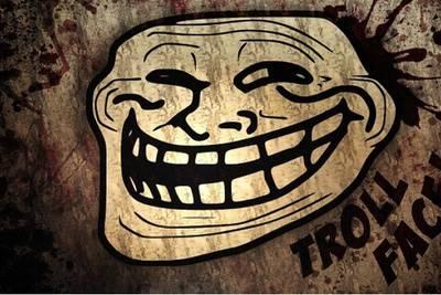 Власти Новой Зеландии признали троллинг в интернете уголовным преступлением