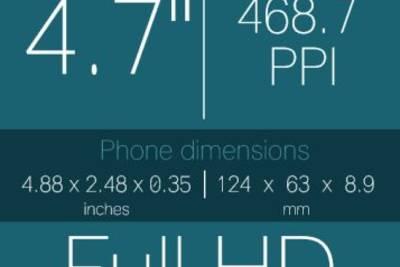Vsenn станет первым конкурентом модульного смартфона Google Project Ara