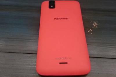 Второе поколение Android One появится в первом квартале 2015 года