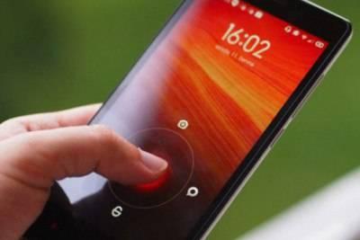 Xiaomi Redmi Note 2 разошёлся тиражом в 1,5 миллиона экземпляров