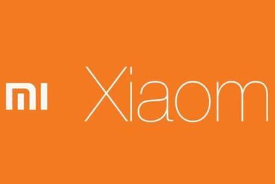 Xiaomi сделали 335 Миллионов долларов за 12 часов продаж