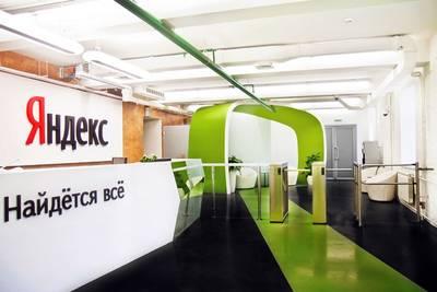 «Яндекс» пожаловалась на Google в антимонопольную службу России