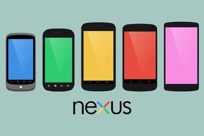 За счет оптимизации синхронизации в новом Android M (6