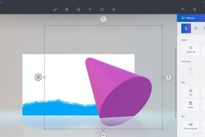 Как удалить Калькулятор, Paint 3D и другие предустановленные в Windows 10 приложения