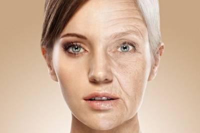 Учёные считают, что процесс старения невозможно остановить с математической точки зрения