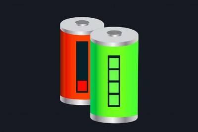 Что придет на смену литий-ионным аккумуляторам?