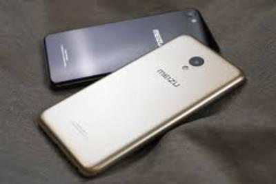 Meizu M5 Note официально выходит с Flyme 6.0 и батареей 4 000 мАч