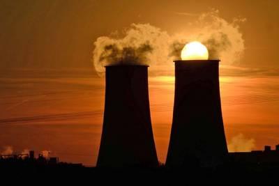 Ученые нашли более эффективный способ конвертации тепла в электричество