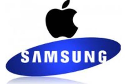 Samsung одержал победу в Верховному суде в патентном иске против Apple; дело возвращается в суд низшей инстанции