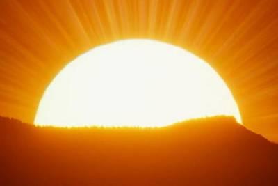 Разработан способ сохранения солнечной энергии в течение 18 лет