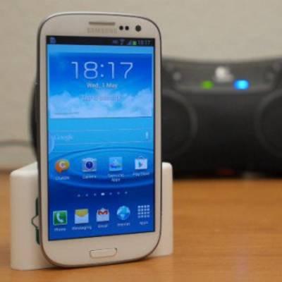 Для Samsung Galaxy S3 неофициально доступен Android 6.0 Marshmallow