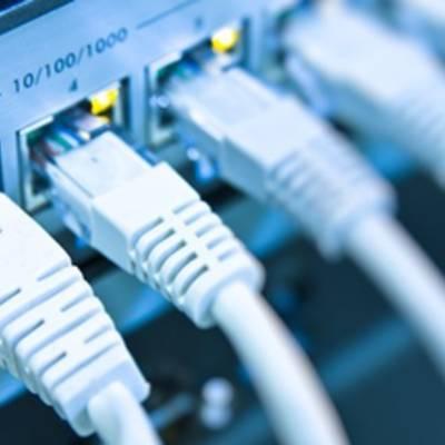 5G-сеть запустят в России!