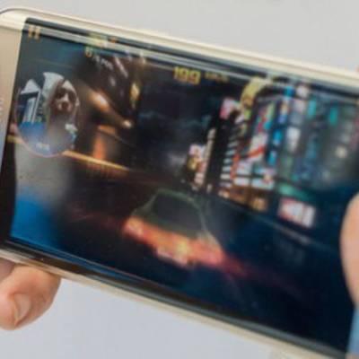 Android будет поддерживать графический интерфейс Vulkan