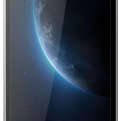 Landvo XM100 пополнил ряды ультрабюджетных смартфонов