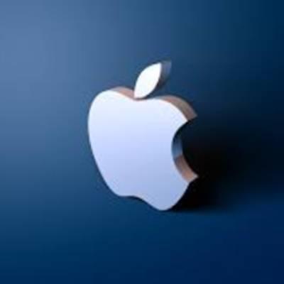 Президент компании Sharp подтверждает, что Apple переключится на OLED-панели в будущих моделях iPhone