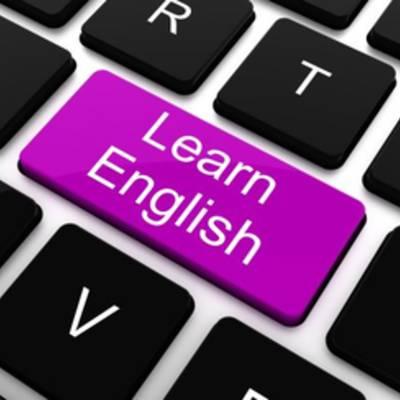 Где модно учить английский в 2К17?
