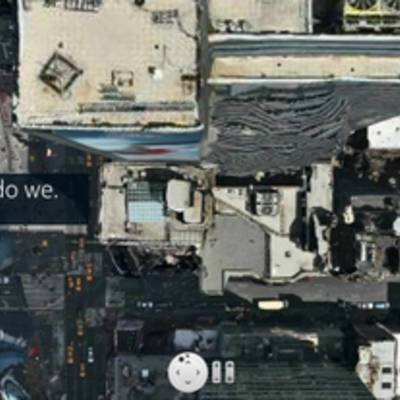 Nokia продает Here компаниям Audi, BMW и Mercedes