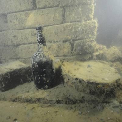 Пивовары клонируют один из старейших сортов пива