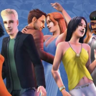 Этика симуляций: будут ли виртуальные люди счастливы?