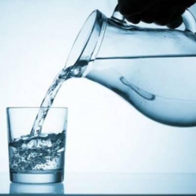Новые полимерные сенсоры обнаружат даже малое количество токсинов в питьевой воде